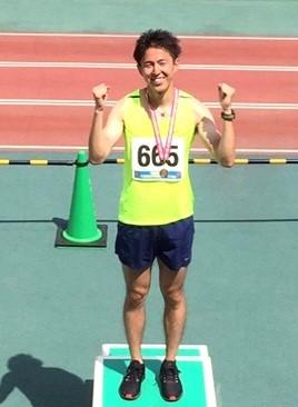 20190526_chabeken-sports.jpg