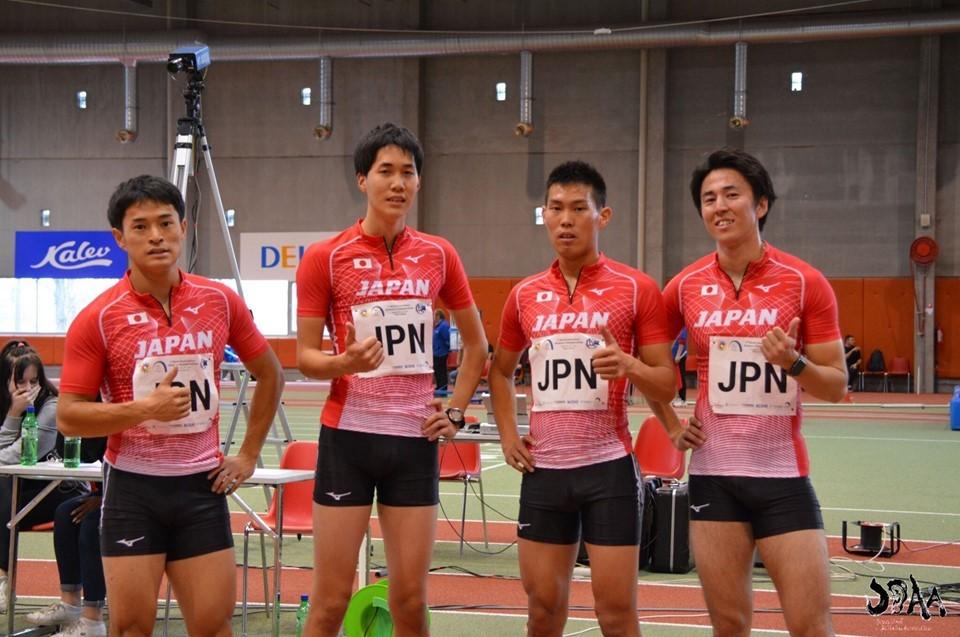http://www.punch.co.jp/companyinfo/company2015/wdiac2019_02.JPG