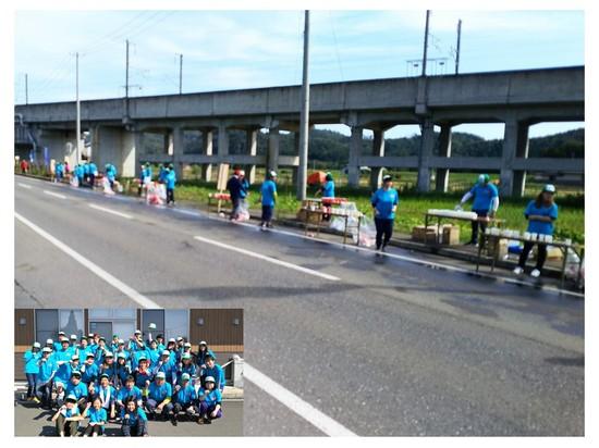 iwate-kitakami-marason2017.JPG