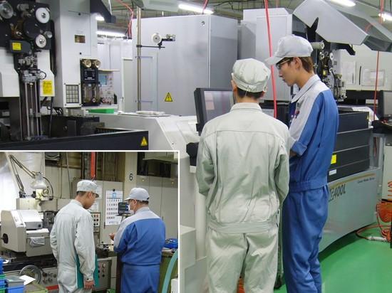 20181010_miyako-internship.JPG