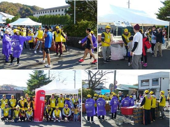 20181111_miyako-salmon marathon.JPG