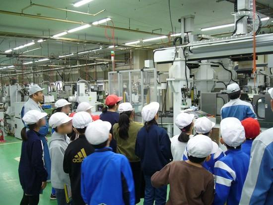 20181115_miyako-plant tour1.JPG