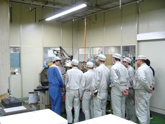 20190116_miyako-plant tour1.JPG