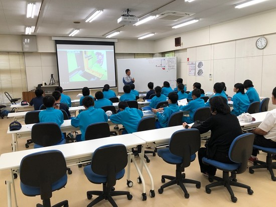 20191004-kitakami plant tour1.jpg