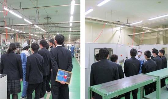 20200228-miyako plant tour.jpg